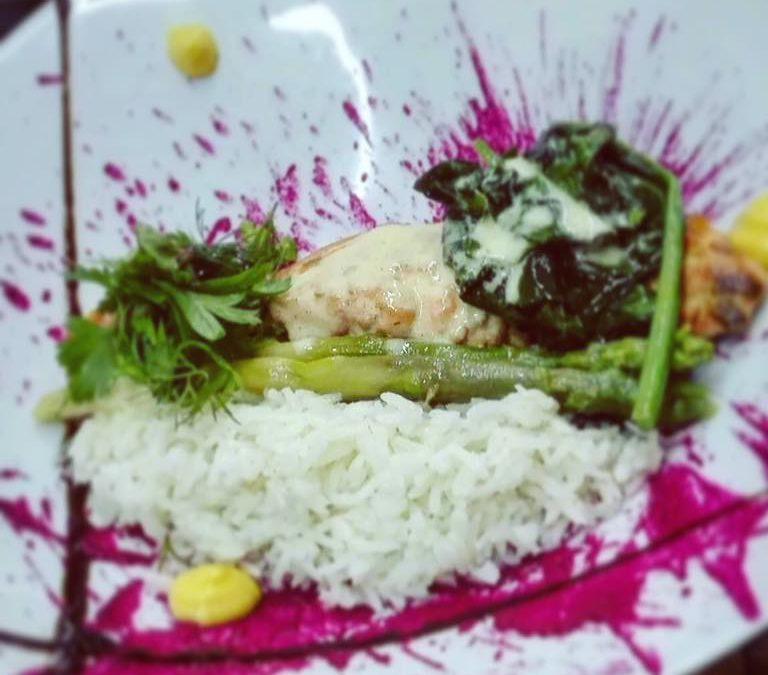 Santorini Fine Dining | Fine Dining in Perivolos | Forty One Restaurant