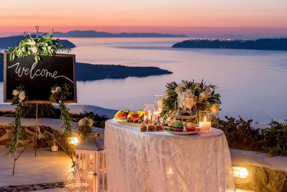 Wineries in Santorini | Vineyards in Santorini | Venetsanos Winery Santorini